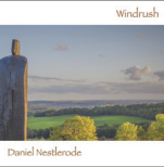 Review of Windrush