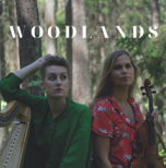 Review of Woodlands