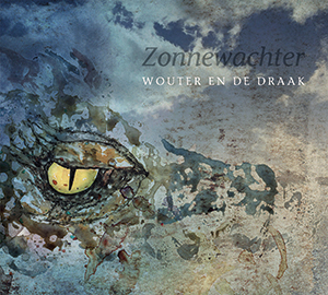 Review of Zonnewachter